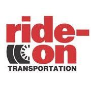 Ride On Transportation