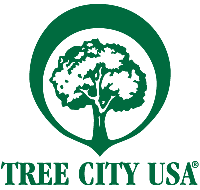 logo-tree-city-usa-color.png